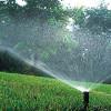Les premières restrictions d'eau pleuvent