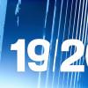 Beiser sur France 3