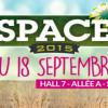 Beiser Environnement sera présent au salon SPACE, le Salon international de la production animale