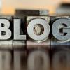 Blog Matériel Agricole : La nouvelle version est en ligne !