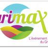 L'Agrimax, nouveau salon agricole du Grand Est