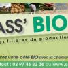 Pass'BIO en Bretagne : accompagnement à la carte de votre projet Bio !