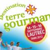 Concours national de labour cette année à Lautrec