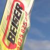 Beiser Environnement et l'Innov-Agri 2012