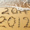 Bonne année 2012 avec Beiser Environnement !