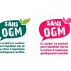 Les Français demandent un nouveau modèle agricole