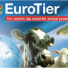Beiser part pour l'international à l'Eurotier 2012.
