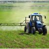 Un guide pour comprendre la réglementation des produits phytosanitaires