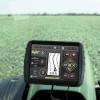 Nouvelles technologies et agriculture