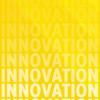 Le dispositif « J'innovations » sera déployé pour 2012.