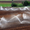 L&#8217;irrigation intelligente pour conomiser l&#8217;eau