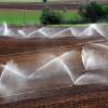 L'irrigation intelligente pour économiser l'eau