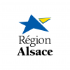 L'Alsace au salon de l'agriculture 2012