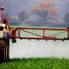 Les pesticides reduisent les performances mentales
