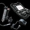 Actuellement sur le site Beiser : passez commande, repartez avec une pompe à graisse !