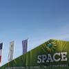 Retour du SPACE 2014
