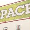 Beiser environnement était au Space 2012