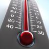 La chaleur et la sécheresse persistent, prudence !