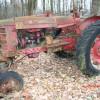 Un mauvais GNR casse vos tracteurs !