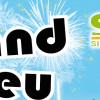 Les gagnants du grand jeu SIMA 2015