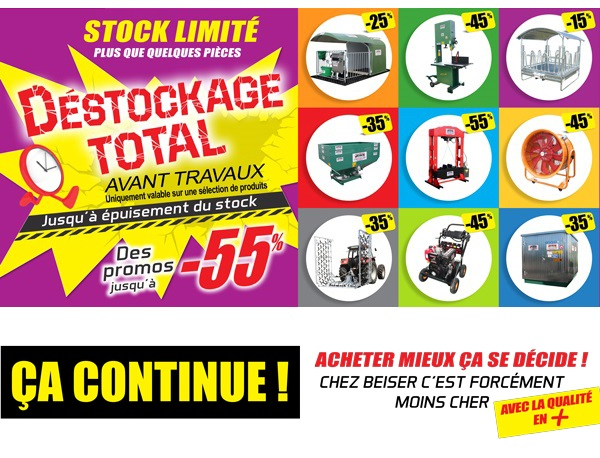 destockage-total-s30