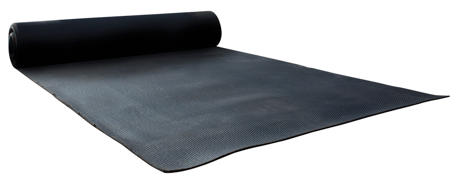 tapis en rouleau pas cher bande transporteuse caoutchouc. Black Bedroom Furniture Sets. Home Design Ideas